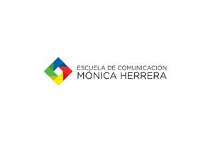 Escuela de comunicación Mónica Herrera